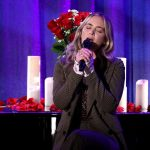 Emily Blunt's Musical Apology to Chris Martin