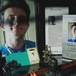 Six Suicides, One Year, One High School   WSJ