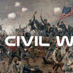 US Civil War Documentary