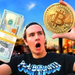 I Bought a Bitcoin on Craigslist for $17,300