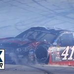 """Radioactive: Darlington - """"Y'all honestly just don't want to (expletive) win..."""" 
