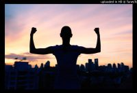8 traits of highly confident people