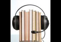 Nuclear Physics AudioBook
