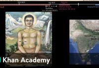 Buddhism | World History | Khan Academy