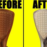 Ways To Effectively Deep Clean Your Home