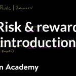 Risk and reward introduction | Finance & Capital Markets | Khan Academy