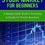 Stock Market for Beginners! | How to Invest in Stocks!